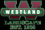 Westland Landscape
