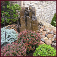 Pondless - Water Features